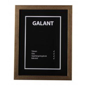 galant-guld