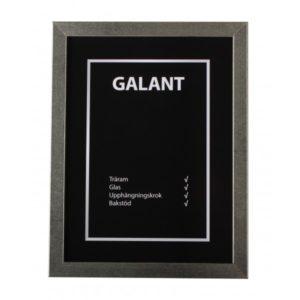 galantsilver